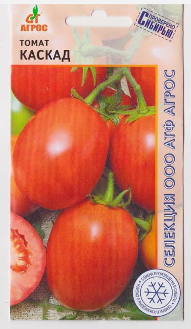 как стартовать томат каскад черри отзывы фото урожайность машины