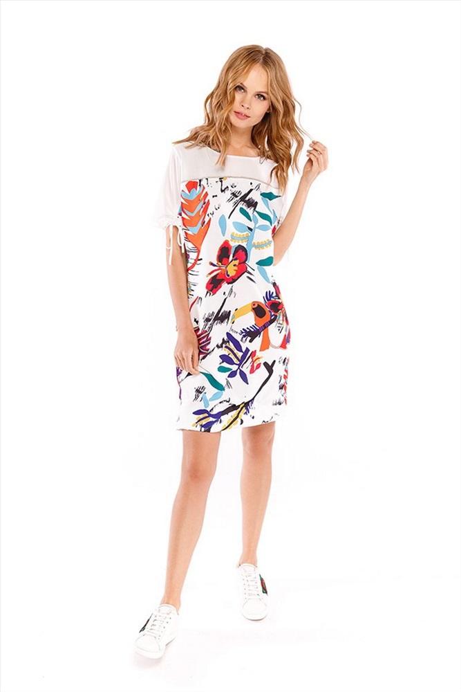 Магазин Одежды Ника Официальный Сайт
