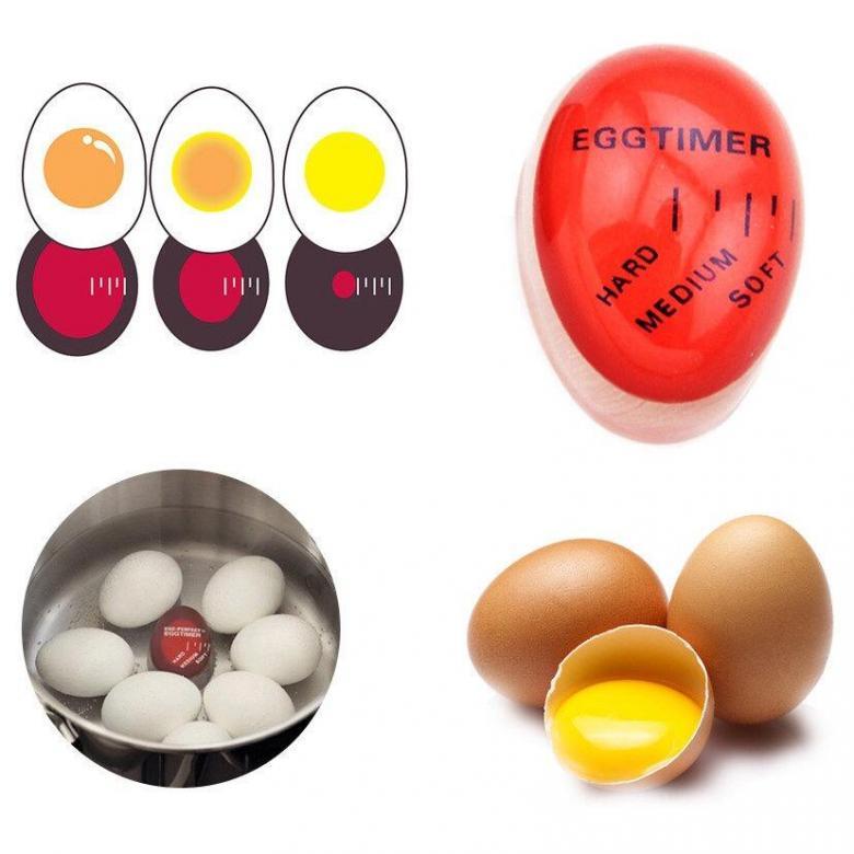 этого таймер для варки яиц фото всегда использую