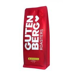 """Кофе в зёрнах ароматизированный  """"Шоколадный брауни"""", уп. 1 кг, шт"""