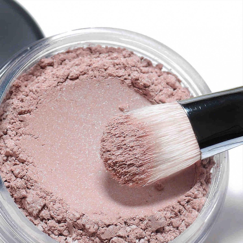 Минеральная косметика купить в тюмени косметика от make up купить