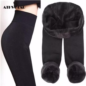 🔔Много новинок!🔔 Заходи>>>Леггинсы, джинсы (до 70 размера), костюмы, кардиганы и др. в Styleks» class=»purchase-item__img»/></p> <p>             <i class=