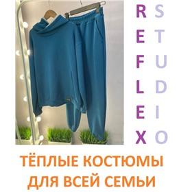 НОВИНКИ!!! Reflex-studio - дизайнерская студия одежды, а так же для беременных и кормящих женщин! Туники, костюмы, платья, футболки, топы..