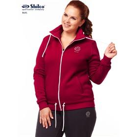 Shilco. Спортивная одежда